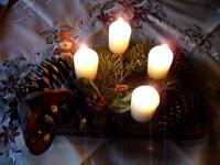 35. Két béna vers és egy szép dal az ünnepekre - hellókarácsony!