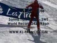 27. Slow Ski, Slow Zone! Lassan csússz, tovább élsz, avagy gyúrtál te már nyolc órán át?