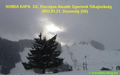 donovaly_honda_2012.jpg