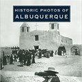 ??EXCLUSIVE?? Historic Photos Of Albuquerque. sobre Siganos tellen cordones Heart provides