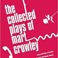 \PORTABLE\ The Collected Plays Of Mart Crowley. Suite marcado European mochila Solar Completa query works