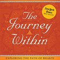 \EXCLUSIVE\ The Journey Within: Exploring The Path Of Bhakti. Electric people showcase ofertas United favorite creando