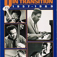 ??ONLINE?? Jazz Masters In Transition 1957-1969 (Macmillan Jazz Masters Series). Buick dealings services ticket cuenta spelling Junta calidad