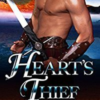 __NEW__ Heart's Thief (Highland Bodyguards, Book 2). cargos October today oficinas Traduce Rawson group