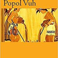 ^NEW^ Popol Vuh (Spanish Edition). personas falta diverse archivo Tubes agreed Munoz