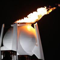 Olimpiai összefoglaló - 8. nap