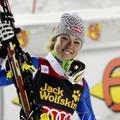 Japán villanás, nyert a csodatini, Schild szezonjának vége - az elmúlt hét történései