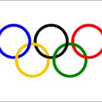 Olimpiai előzetes: Alpesi sí (2. rész)