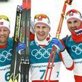 Betli után parádé: aláztak a norvégok az olimpián
