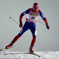 Kowałczyk és Bauer a Tour de Ski idei győztese