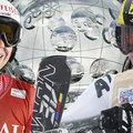 Feuz vs. Hirscher: két fiatal kiélezett küzdelme a kristálygömbért (Előzetes)
