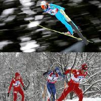 Északi összetett: francia uralom egy németek és skandinávok dominálta sportágban