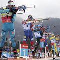 Kiknek érhet egy lövés olimpiai aranyat?