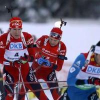 Svendsen ismét nyert, svéd hegemónia a hölgyeknél