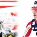 Tour de Ski: Kowałczyk útban harmadik sikere felé?
