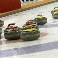 Curling Európa-bajnokság: véget értek a csoportkörök