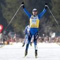 Északi összetett: az olimpia előtt utolsó versenyeken sem csökkent Lamy előnye