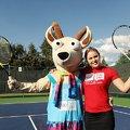 I. Ifjúsági Téli Olimpia, Innsbruck, 2012. január 14-21.