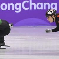 Számolnak máshol is olimpiai pontokat?