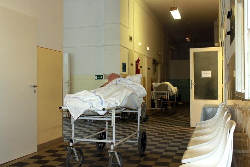 jános kórház blogba.jpg