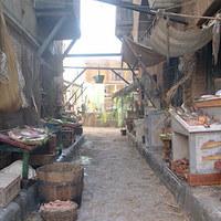 Pompás házak és bűzös sikátorok Aquincumban - programajánló