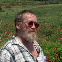 """""""Ime, hát megleltem hazámat..."""" - Nekrológ Figler András (1956-2010) régész barátunk halálára"""