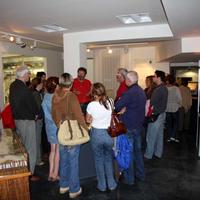 Régészeti előadások az Aquincumi Múzeumban
