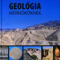 Török Ákos: Geológia mérnököknek - könyvajánló