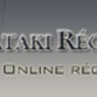 Online régészeti folyóirat Sárospatakról - Linkajánló