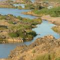 Expedícióval Szudánban 2. – Sírföldet szitálva