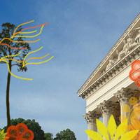Múzeumok Majálisa 2010 - programajánló