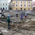 Mi folyik Győrben?