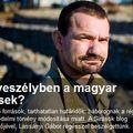 Végveszélyben a magyar kincsek? - cikkajánló