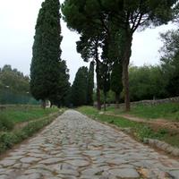 Mit adtak nekünk a rómaiak?(1.)  - Utakat