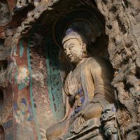 Rege a buddhista csodaszarvasról - vendégposzt