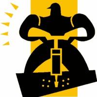 Örökségvédelem és légkalapács - olvasói levél