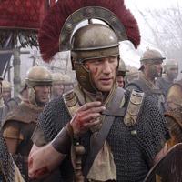 Róma - filmajánló