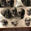Utazás a koponyán túl - kiállítás és könyvajánló