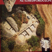 Magyar régészet az ezredfordulón - könyvajánló
