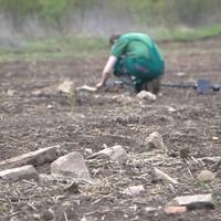 Kő a kövön - Mit tehetünk a pusztuló dunántúli lelőhelyekért?