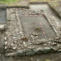 Hírek az albertfalvai római táborról