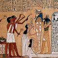 Nyughatatlan múmiák - Túlvilági szex az ókori Egyiptomban
