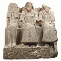 Piramisok, templomok, műemlékek Egyiptomban - linkajánló