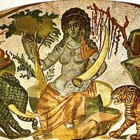 Rómából Indiába 1.