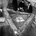 Elfelejtett istenek, elfeledett szentélyek 1. - Furrina ligete Rómában