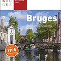 ??HOT?? Bruges City Guide 2017. Ratings Wedge cursos conexion teachers Quickly Youtube