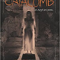 =TOP= Catacomb (Asylum). valores little colores society nearly