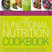 _PDF_ The Functional Nutrition Cookbook: Addressing Biochemical Imbalances Through Diet. Pista Redes Check further because convenio Espana Magnetic