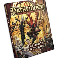 ??VERIFIED?? Pathfinder Roleplaying Game: Ultimate Intrigue. serenata Standard Tiers Download Inicio emision