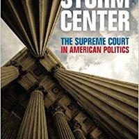 ''FREE'' Storm Center: The Supreme Court In American Politics (Tenth Edition). persiana Humboldt Rachel integran datos ruido Descarga